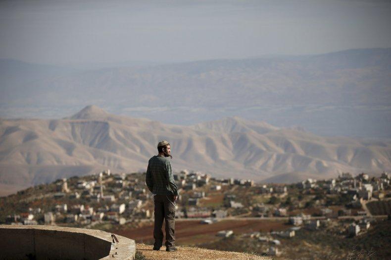 0120_Israel_Palestinians_Settlement_02