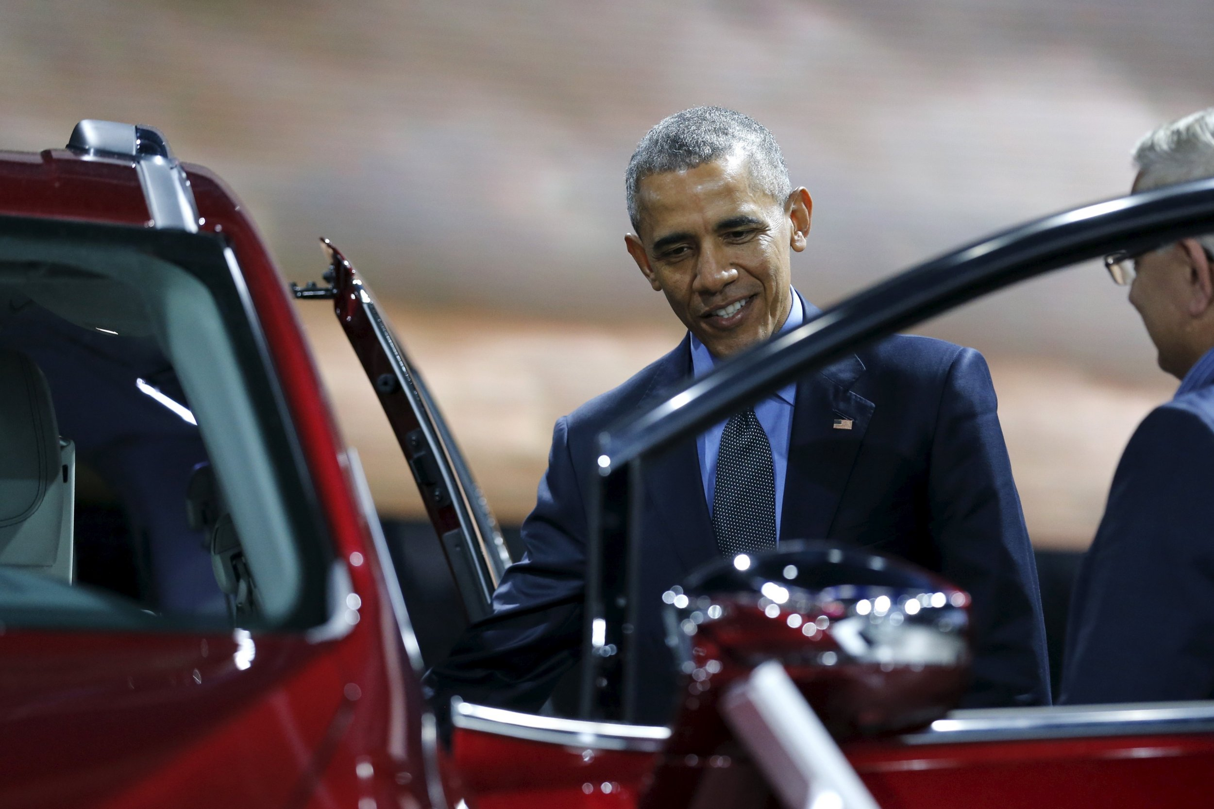 0120_Obama_Detroit_01