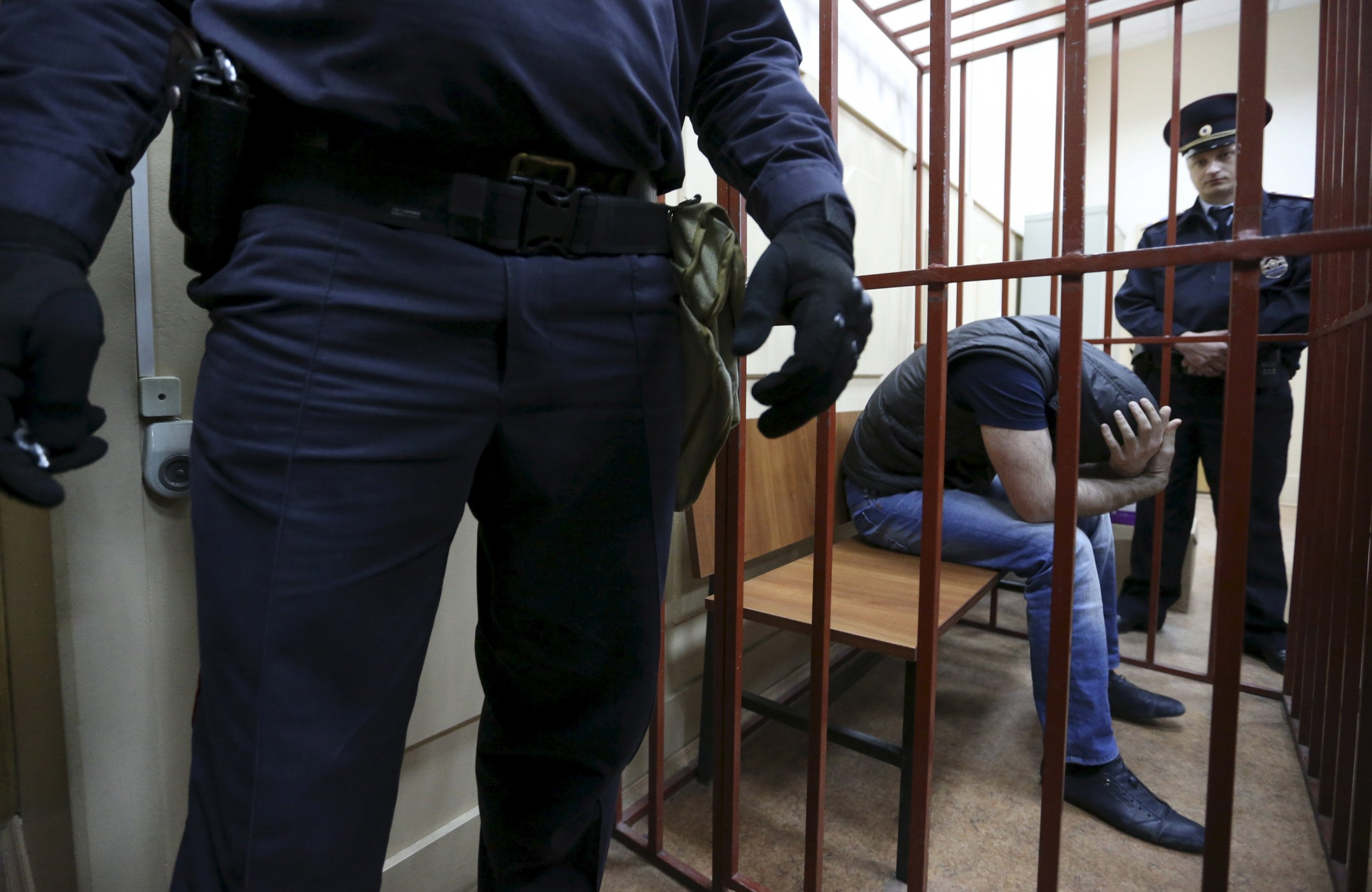 0121_Nemtsov_Solved