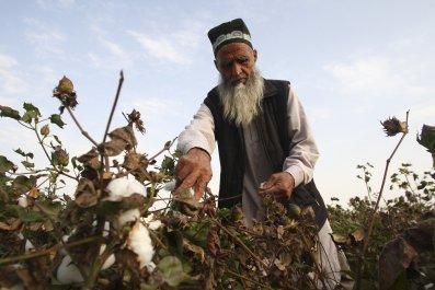 0121_Tajikistan_Beards_Islam_01