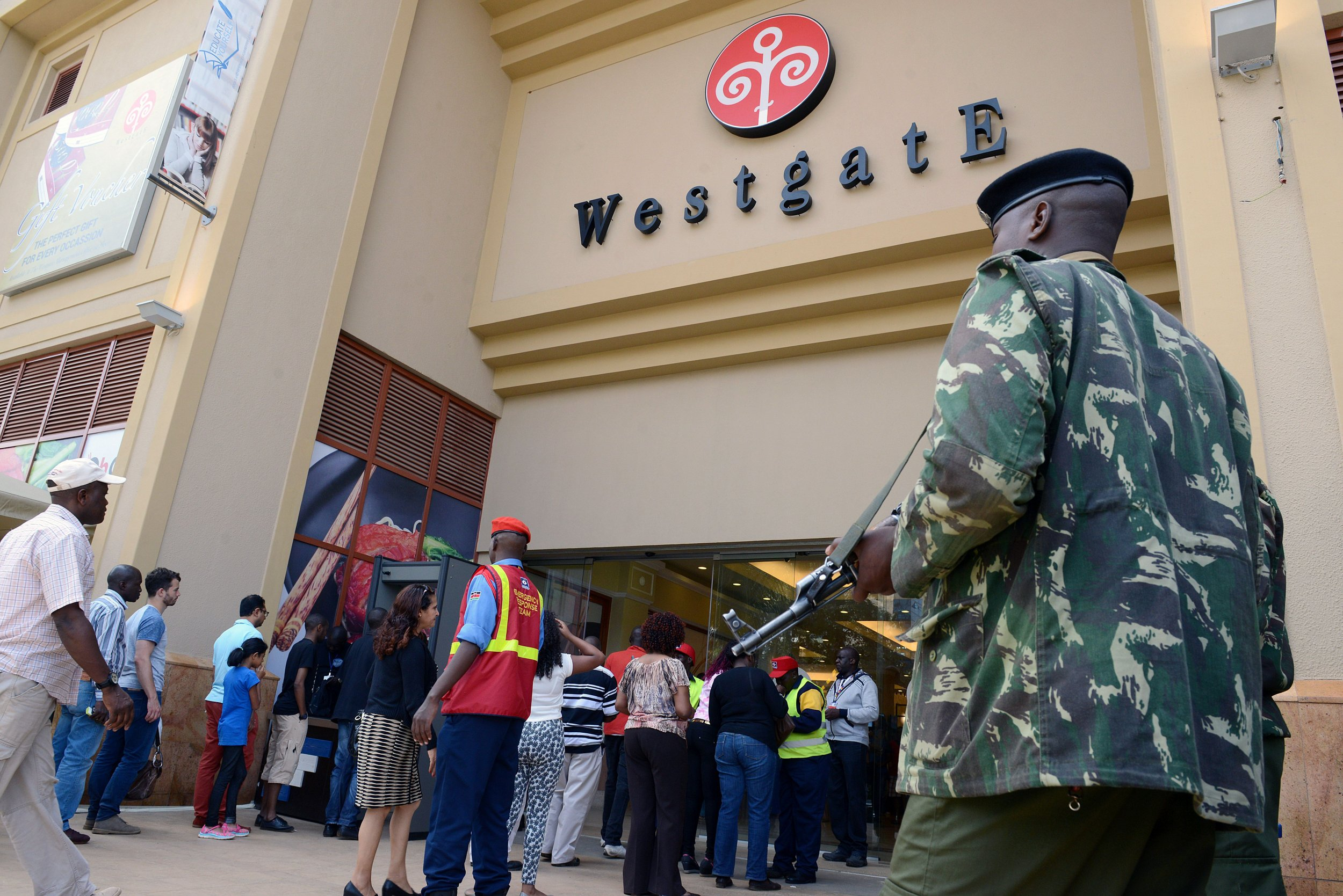 0121_Westgate_Nairobi