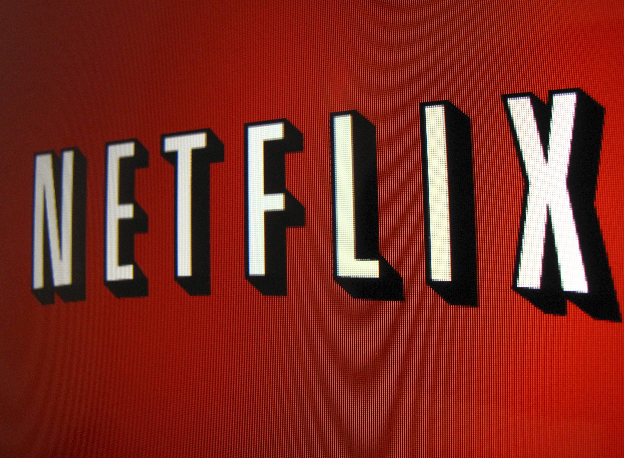 0121_Netflix