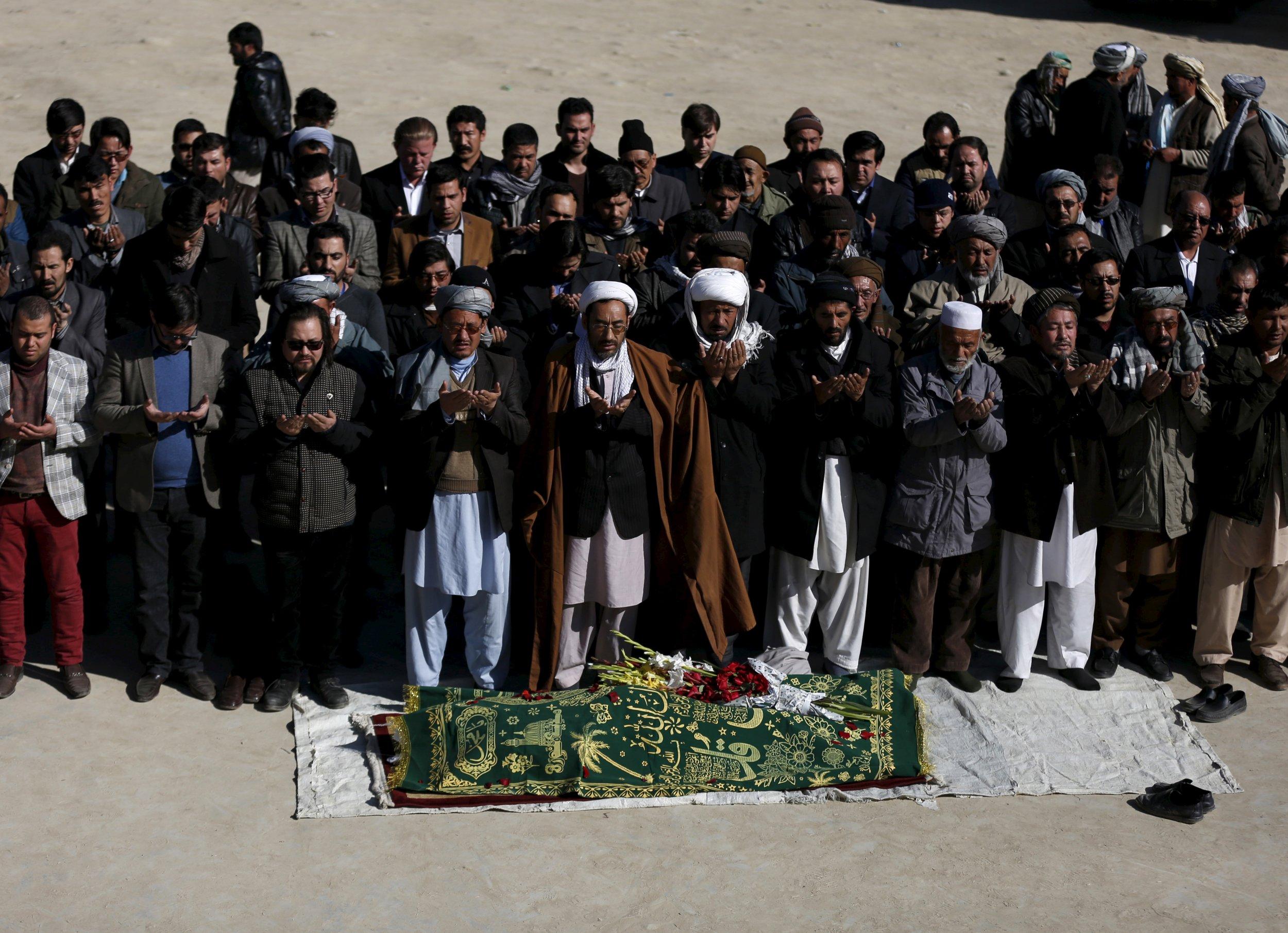 01_21_taliban_tv_attack_01