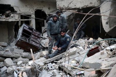 0121_Syria_Russia_Strikes_01