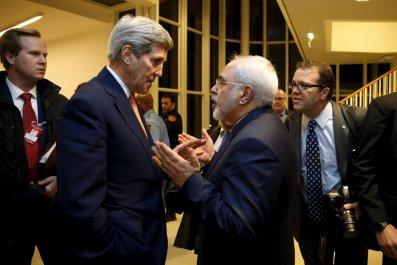 01_21_iran_nuclear_01
