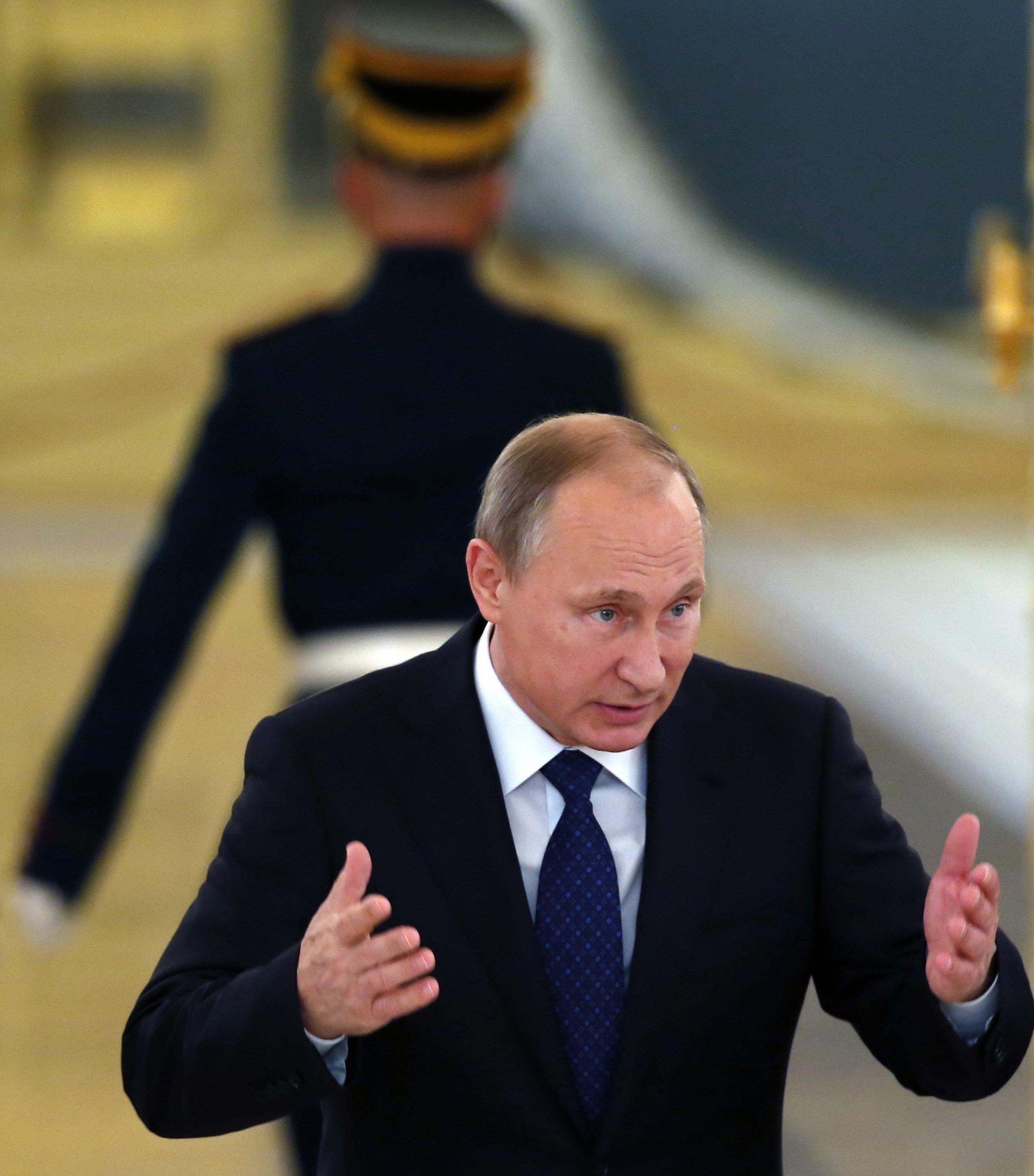 121_Putin_01