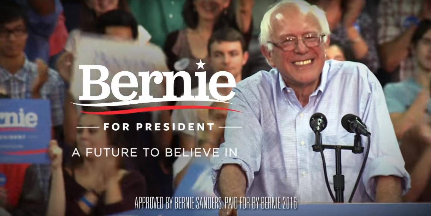 Sanders_America