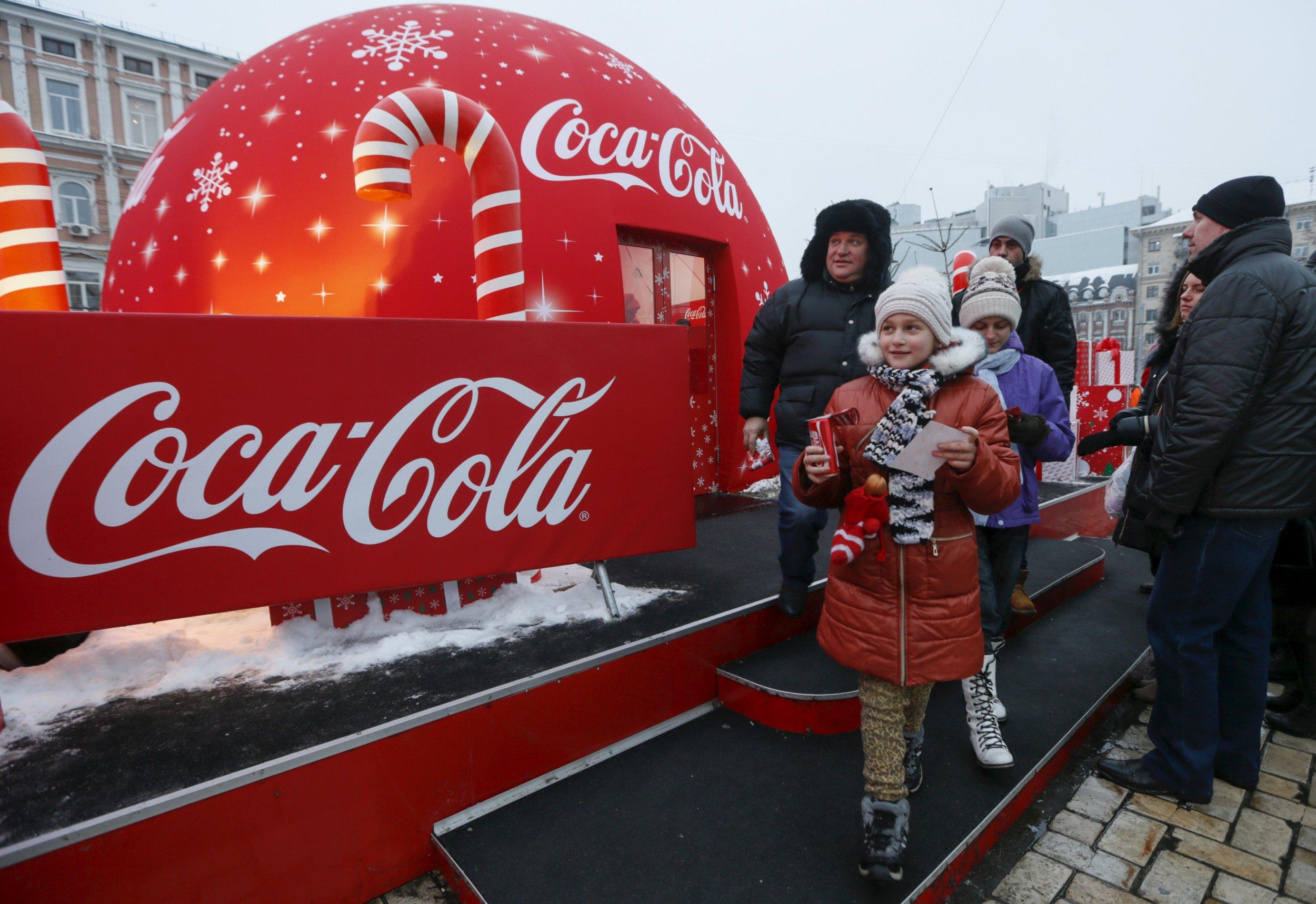 0121_Ukraine_Cola