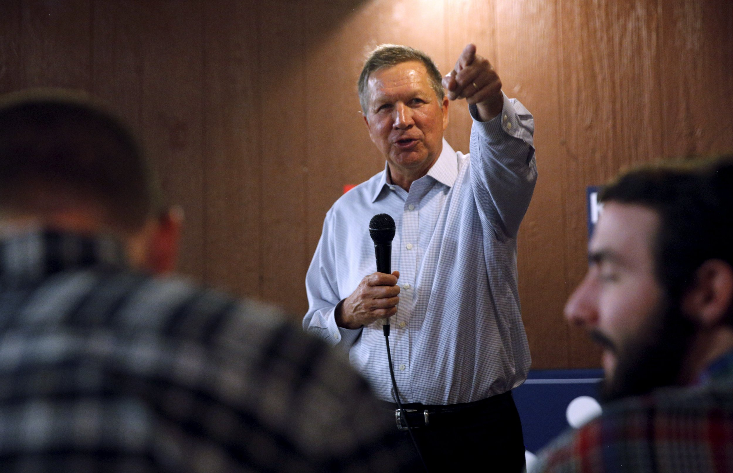 0121_John_Kasich_poll_New_Hampshire_01