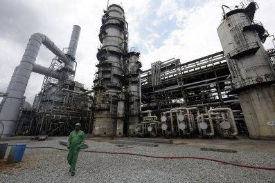 0121_Port_Harcourt_refinery