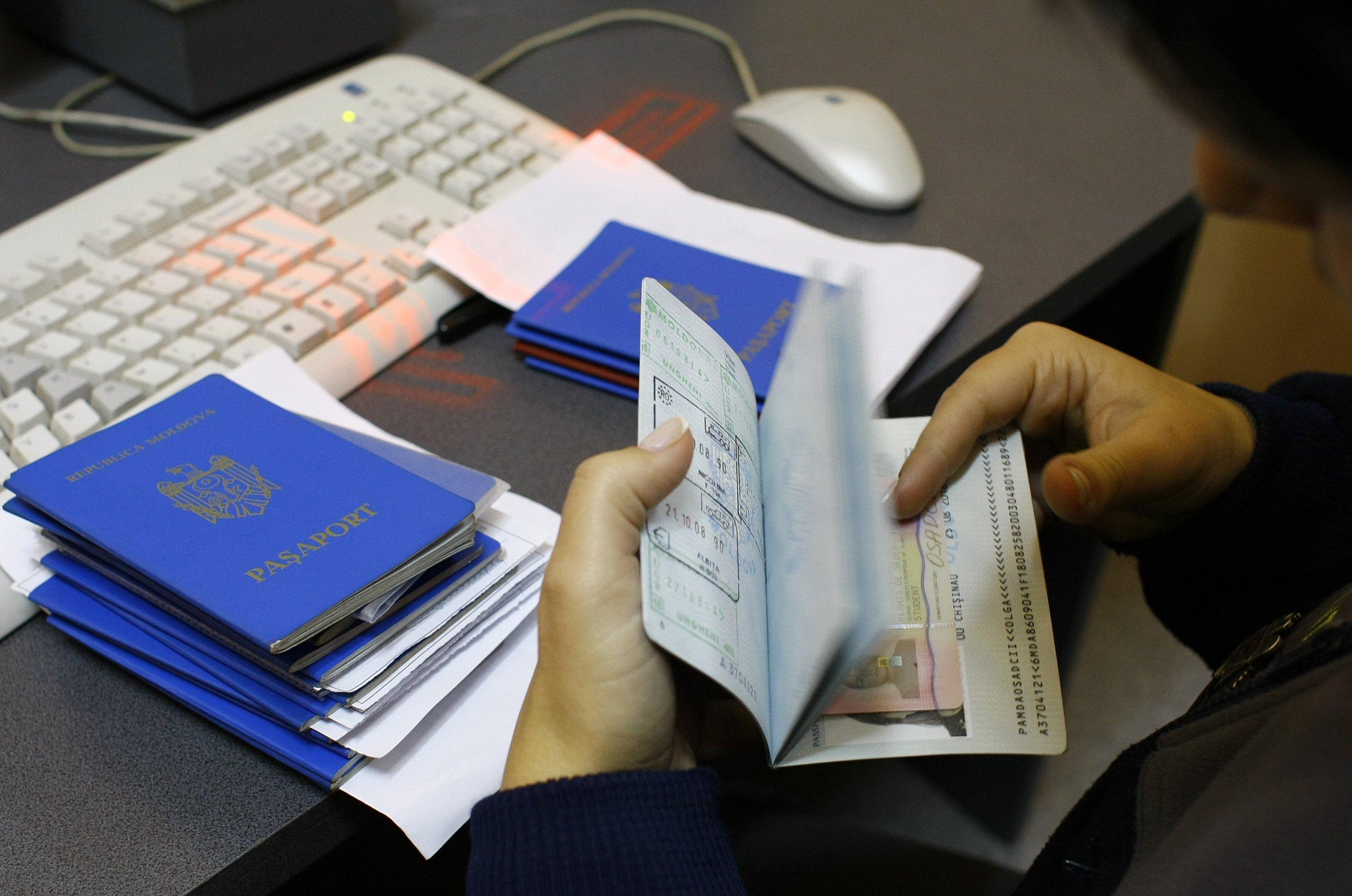 1_21_Passports