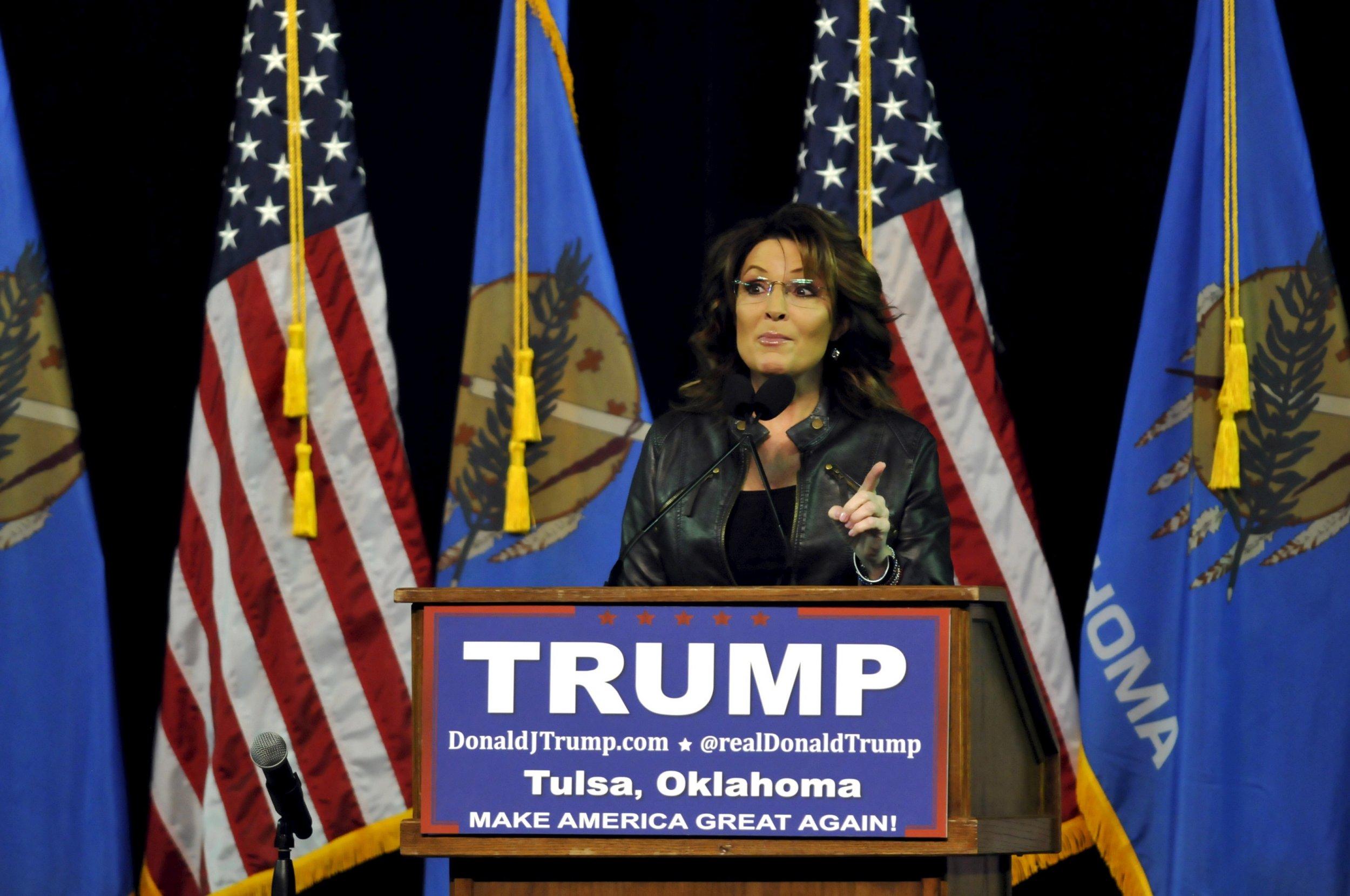 0121_Veterans_Sarah_Palin_02
