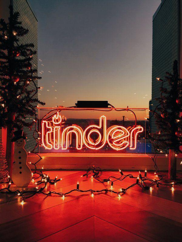 121_tinder