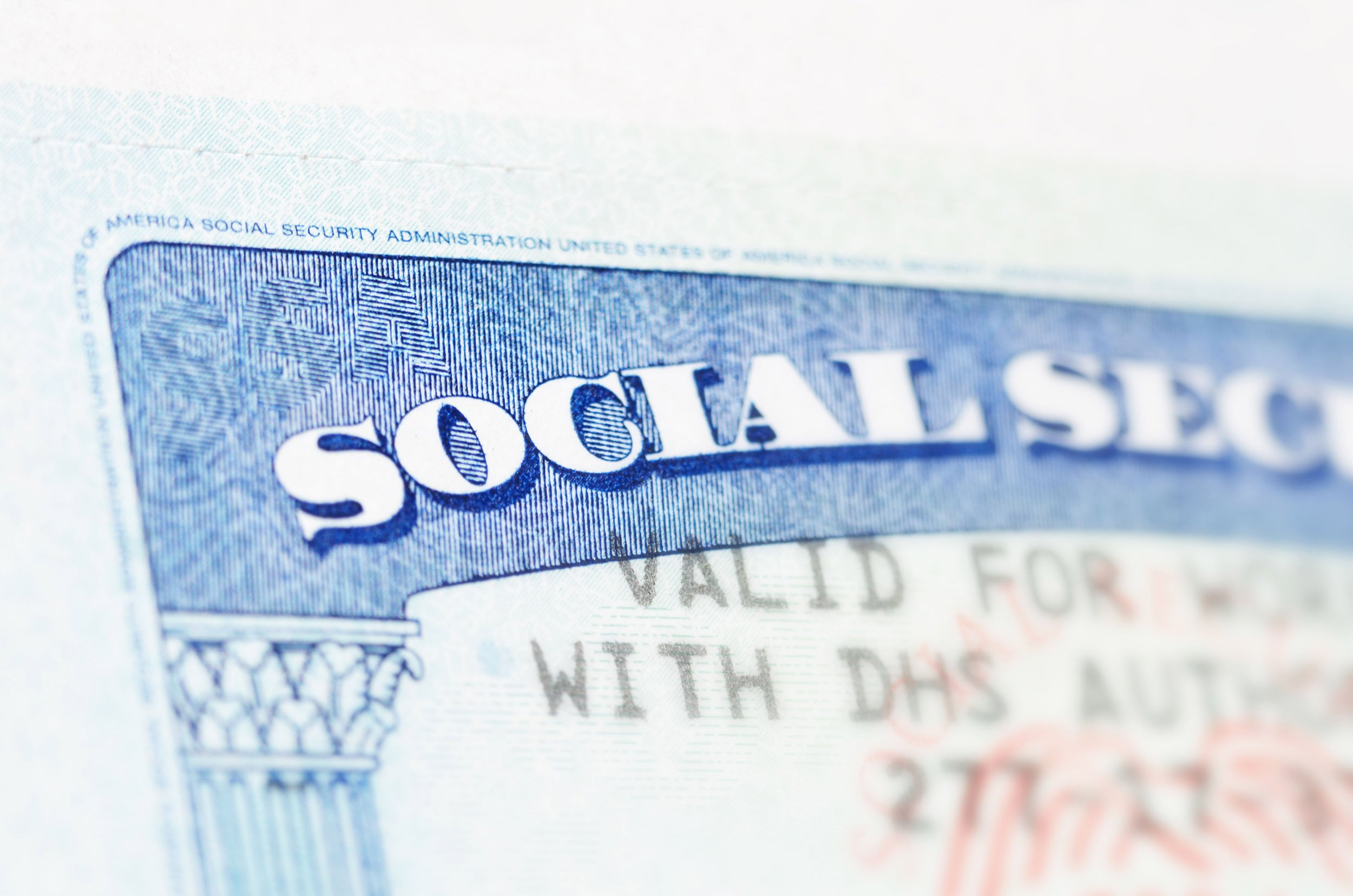 01_21_SocialSecurity_01