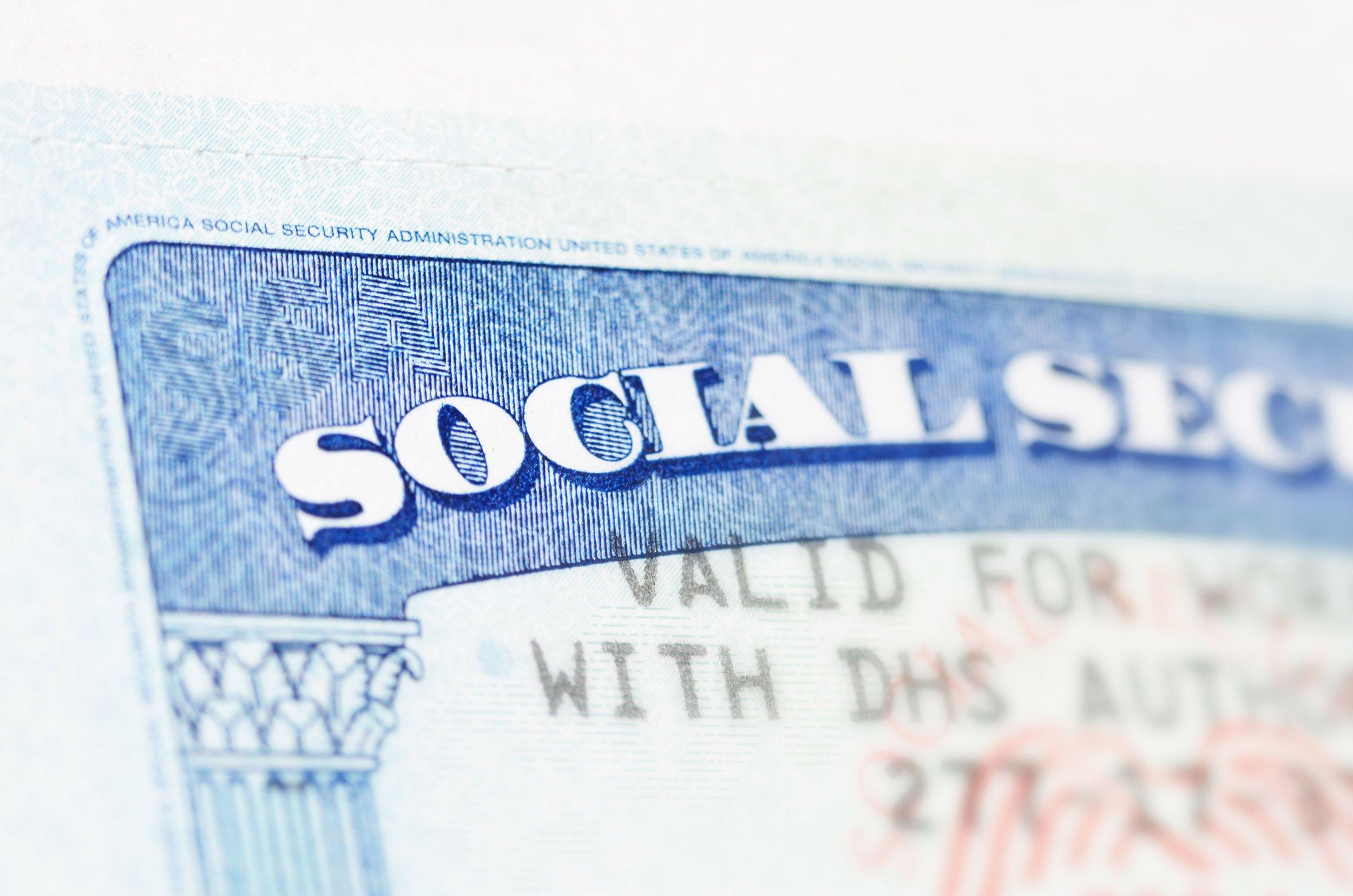 01_21_SocialSecurity_01