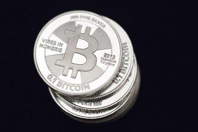 bitcoin blockchain nic cary hearn