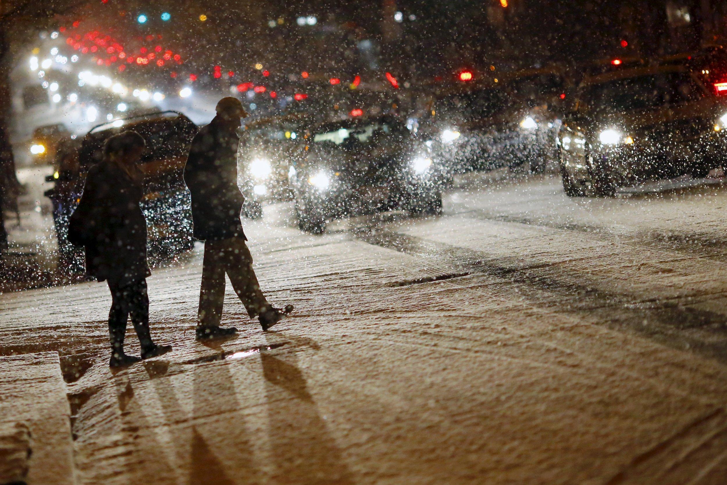 0122_Washington_snow