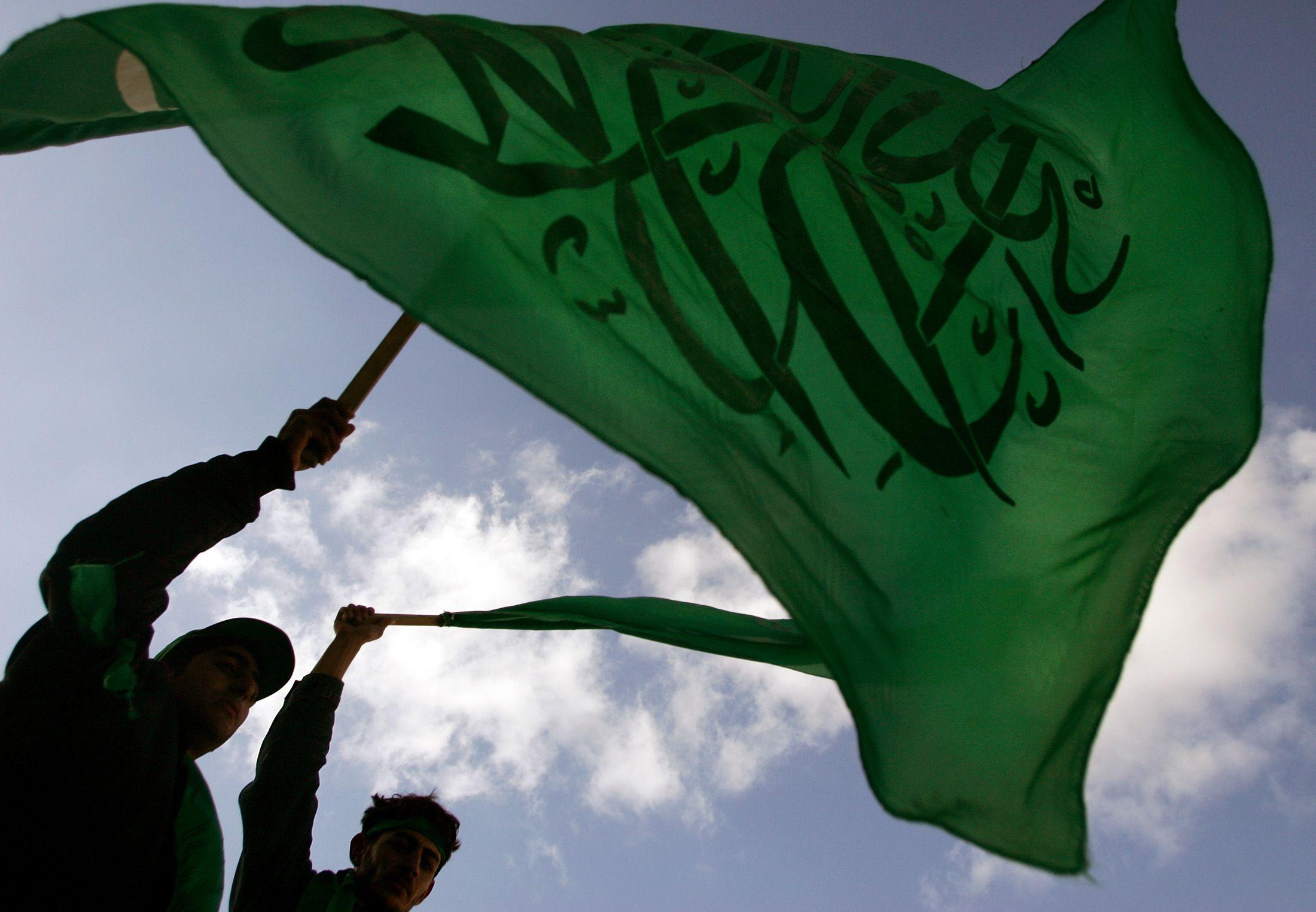 0122_Hamas_victory_01