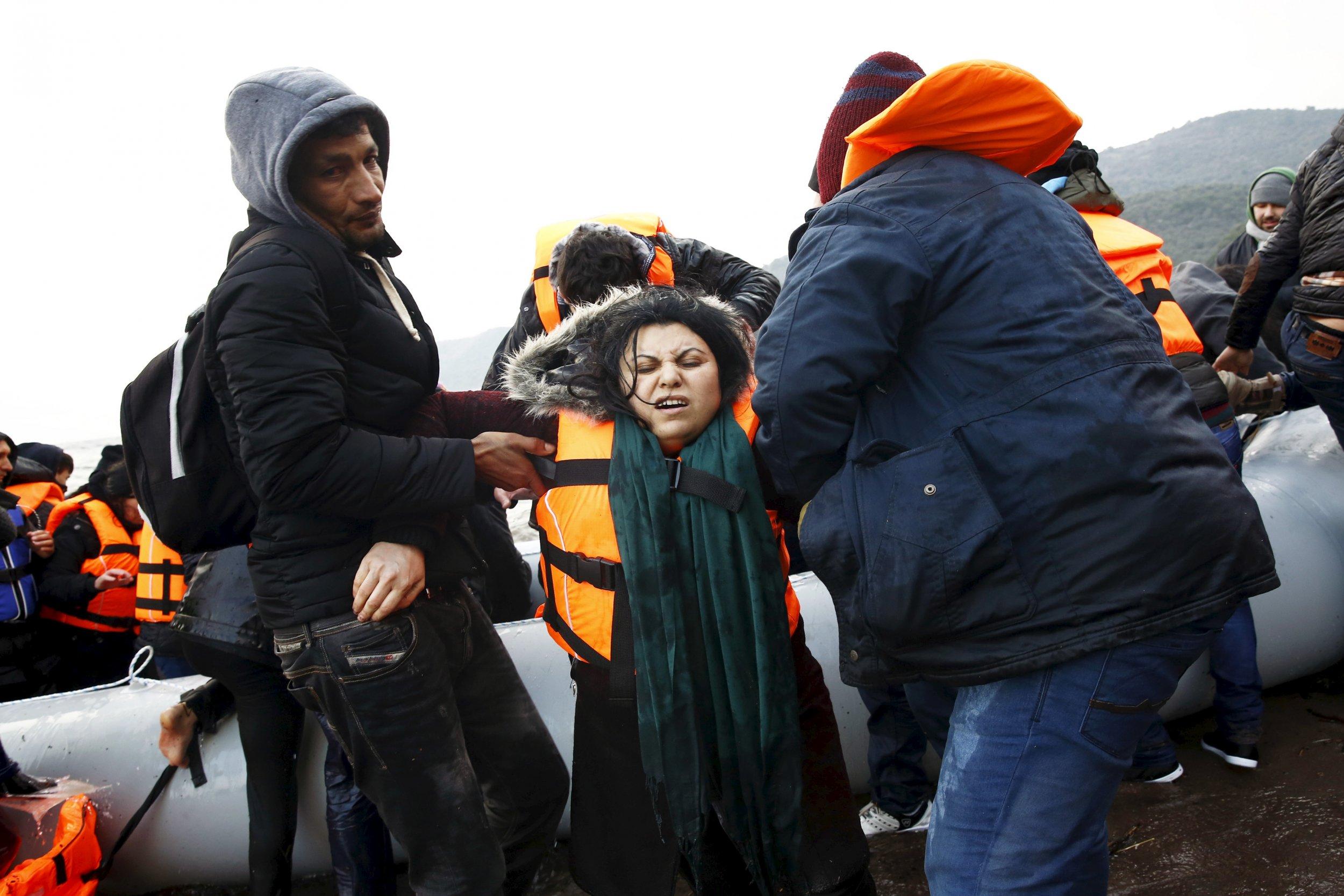 0122_greece_migrants