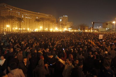0122_Tahrir_Square_01