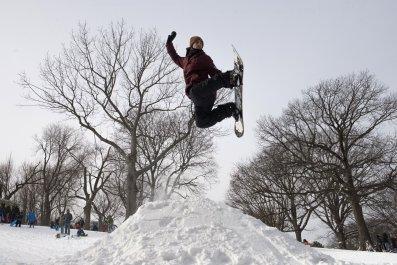 storm jonas blizzard winter new york_0122