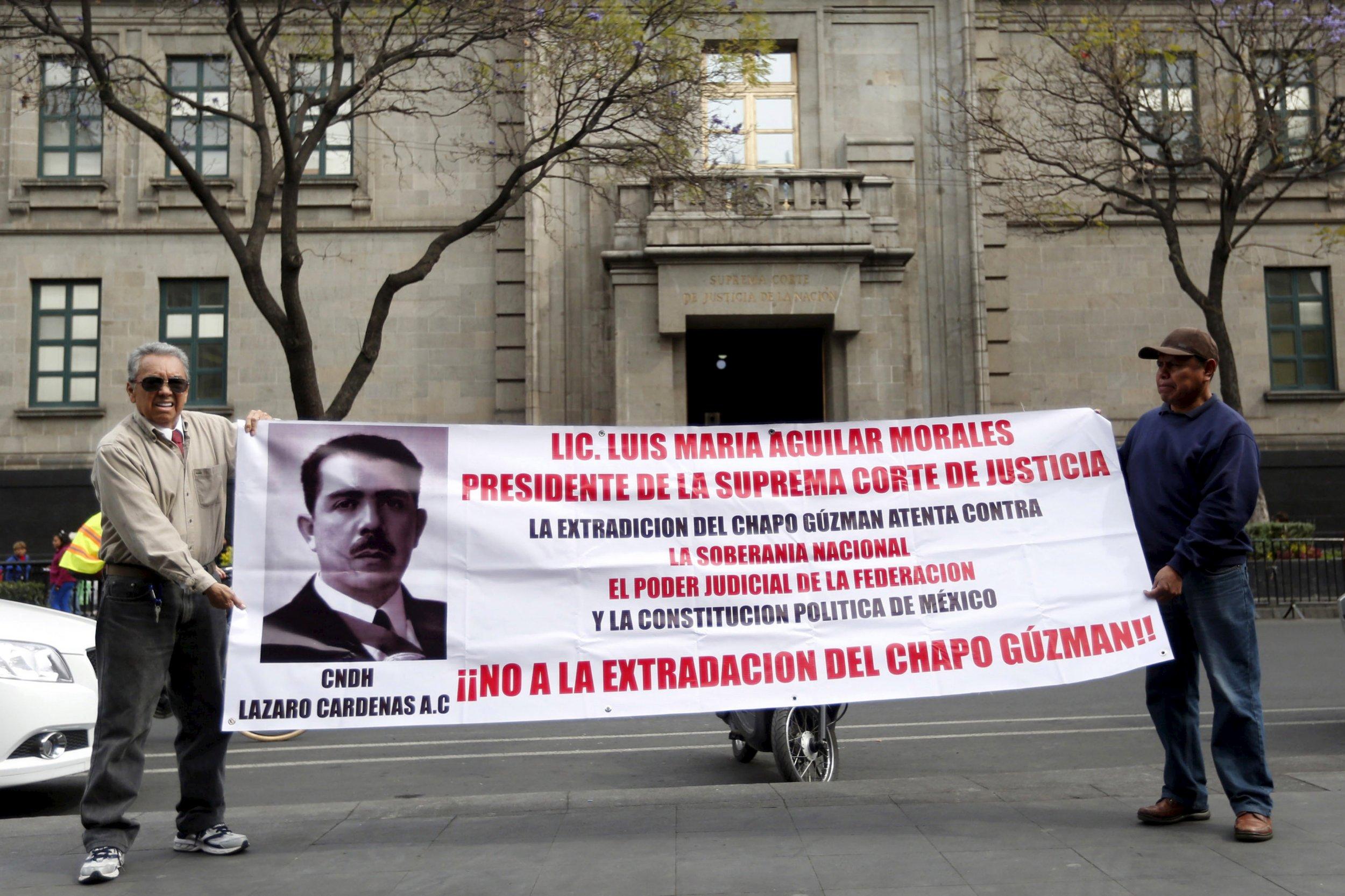 01_22_el_chapo_extradition_01