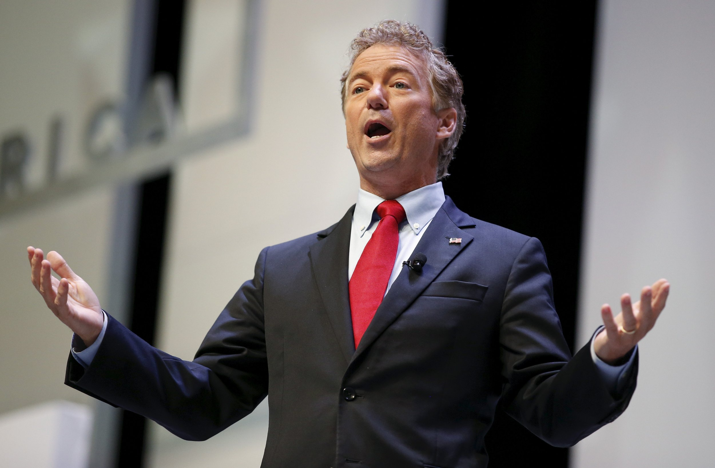 01_22_Rand_Paul_Drugs