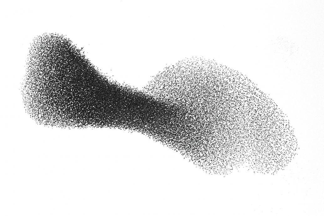 artificial intelligence swarm predictions Unu