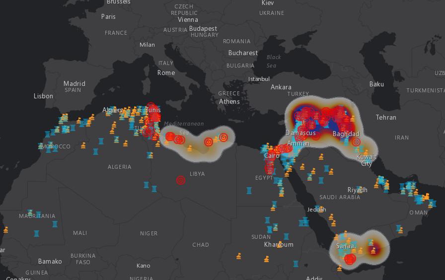 cultural heritage destruction map_0122
