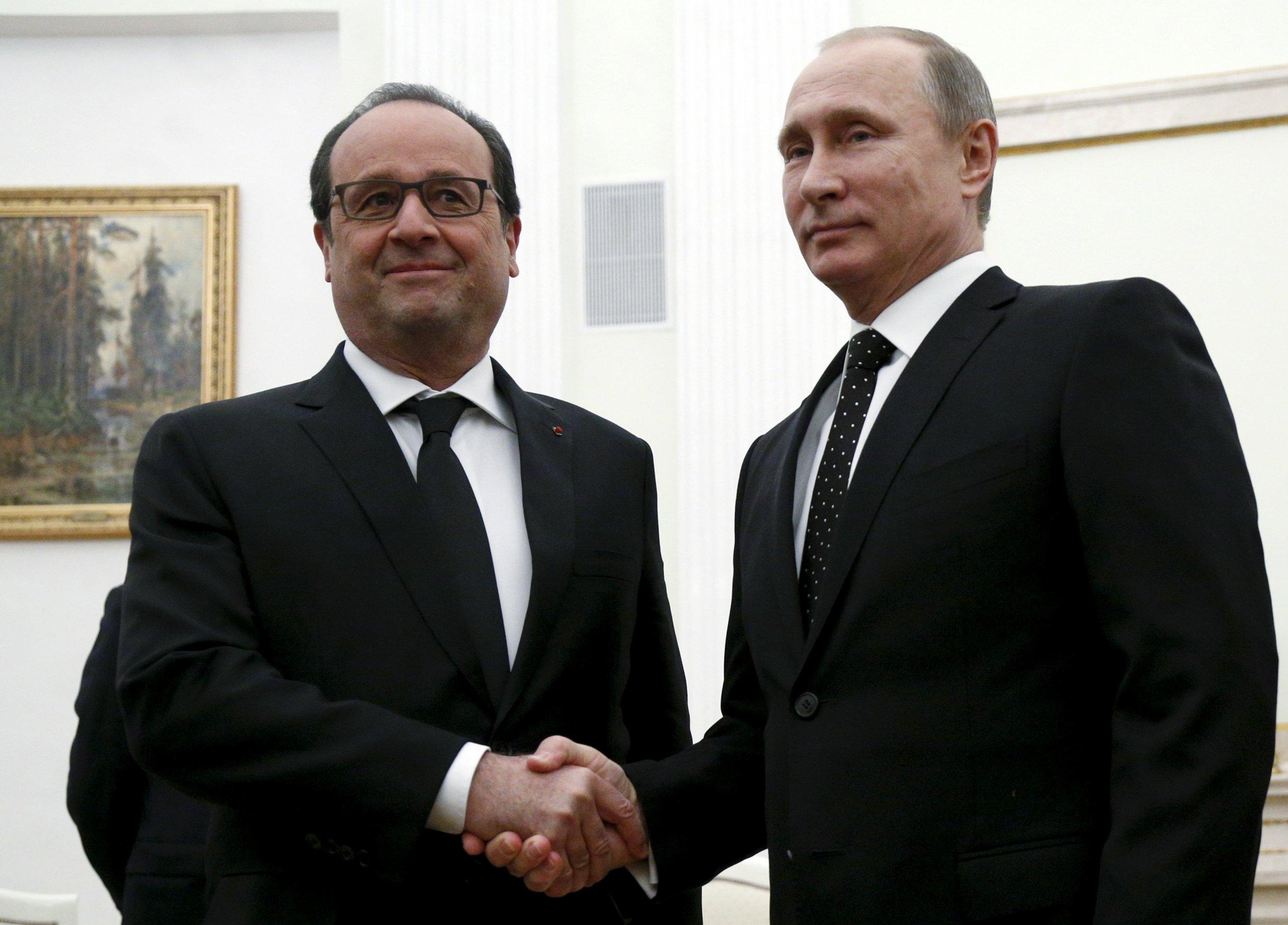 01_23_Putin_West