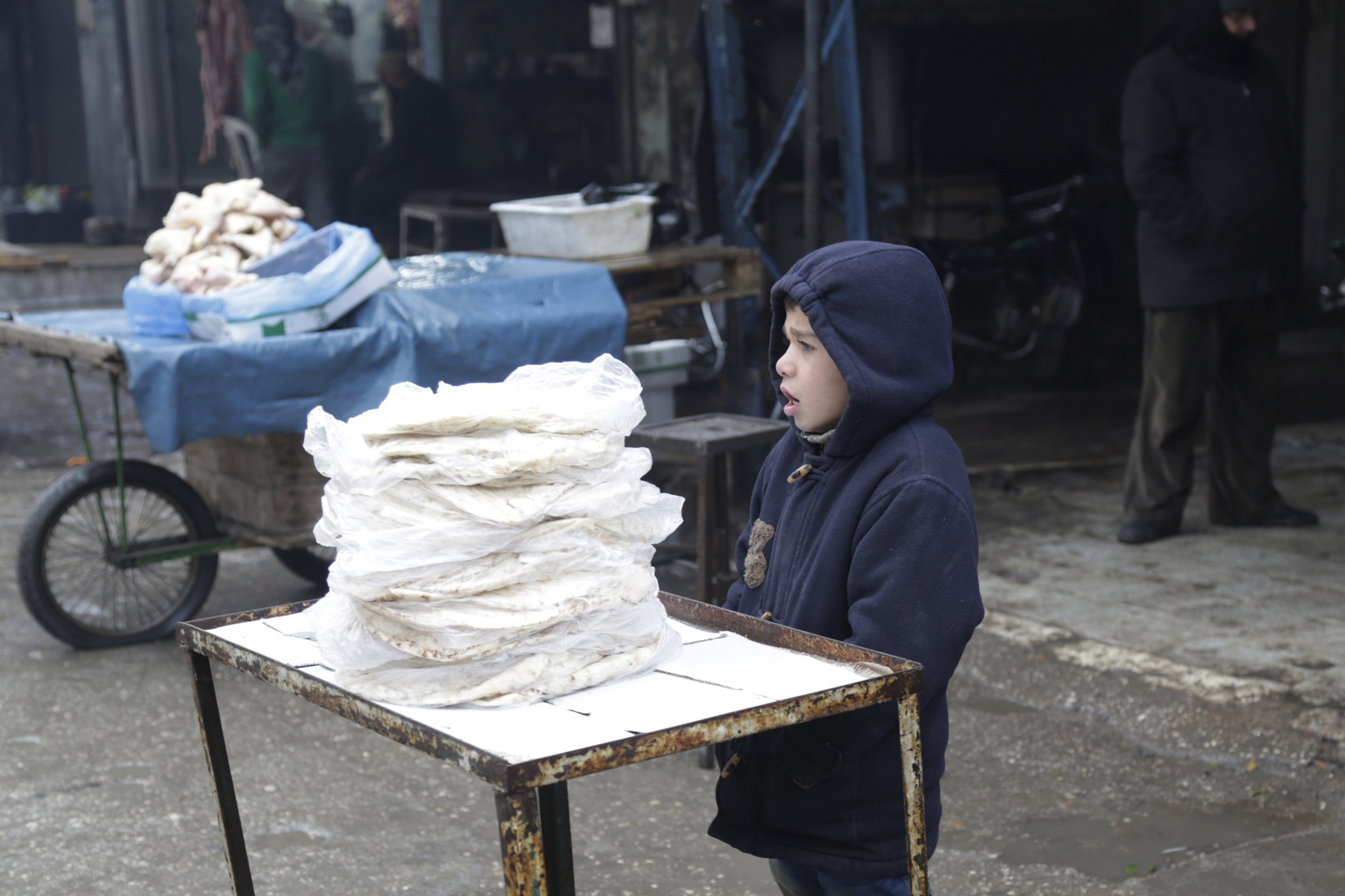 01_23_Syria_Starvation_Sympathy