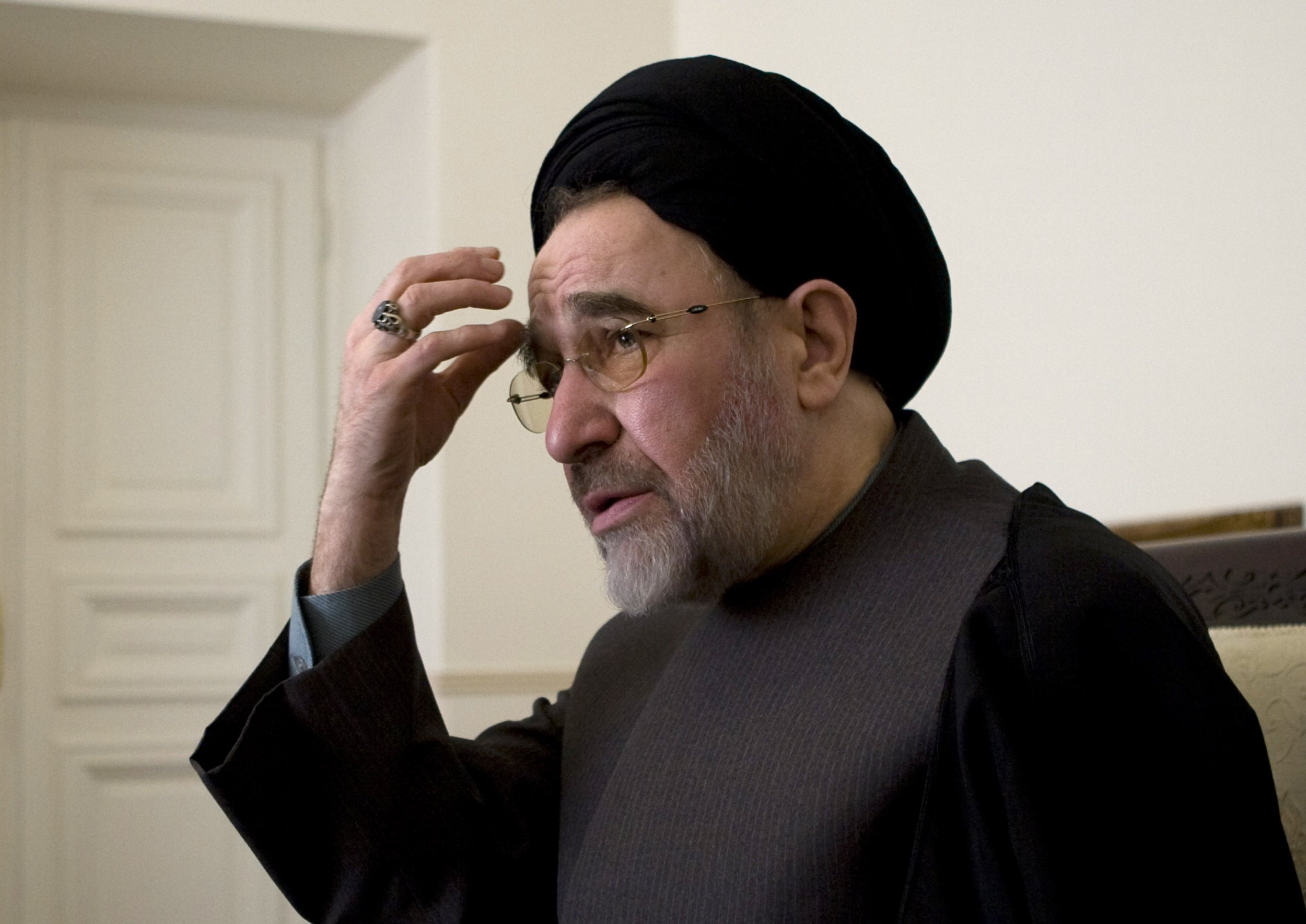 0122_iran_khatami