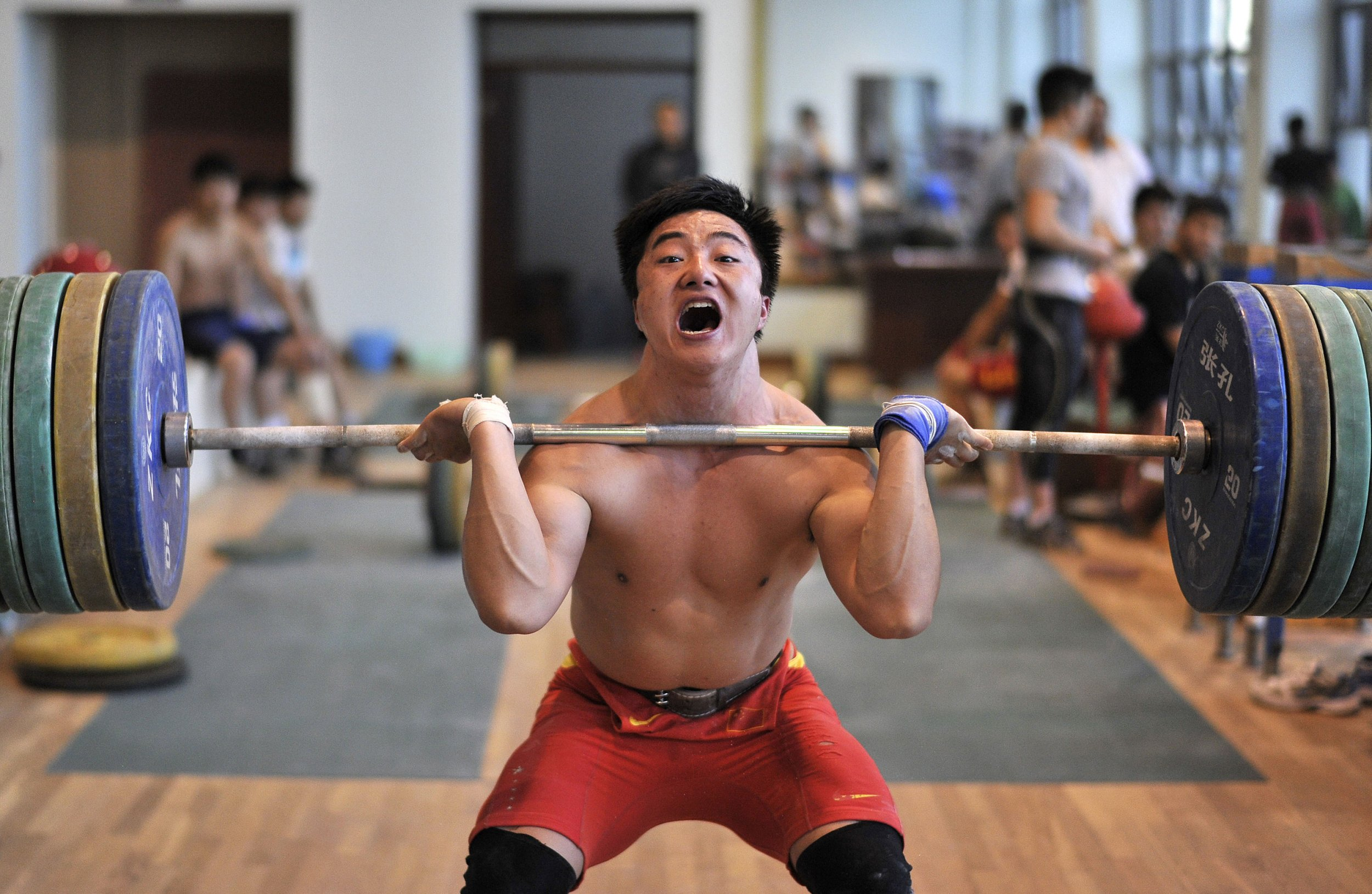 123_lifting