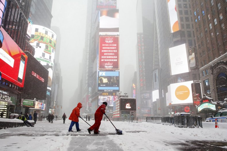 0123_newyork_winter_storm
