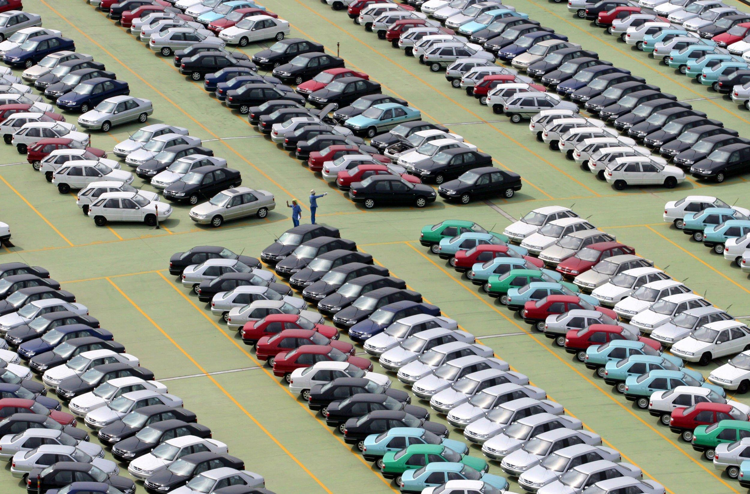 01_23_parking_01