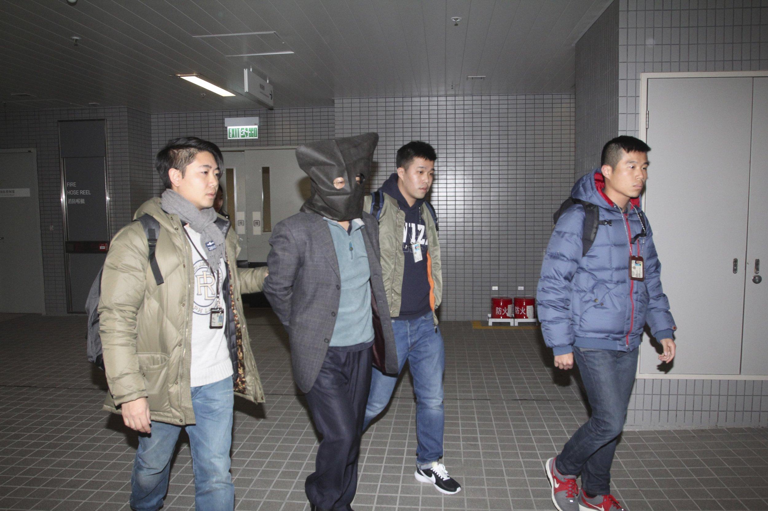 0124_hong_kong_los_angeles_murder