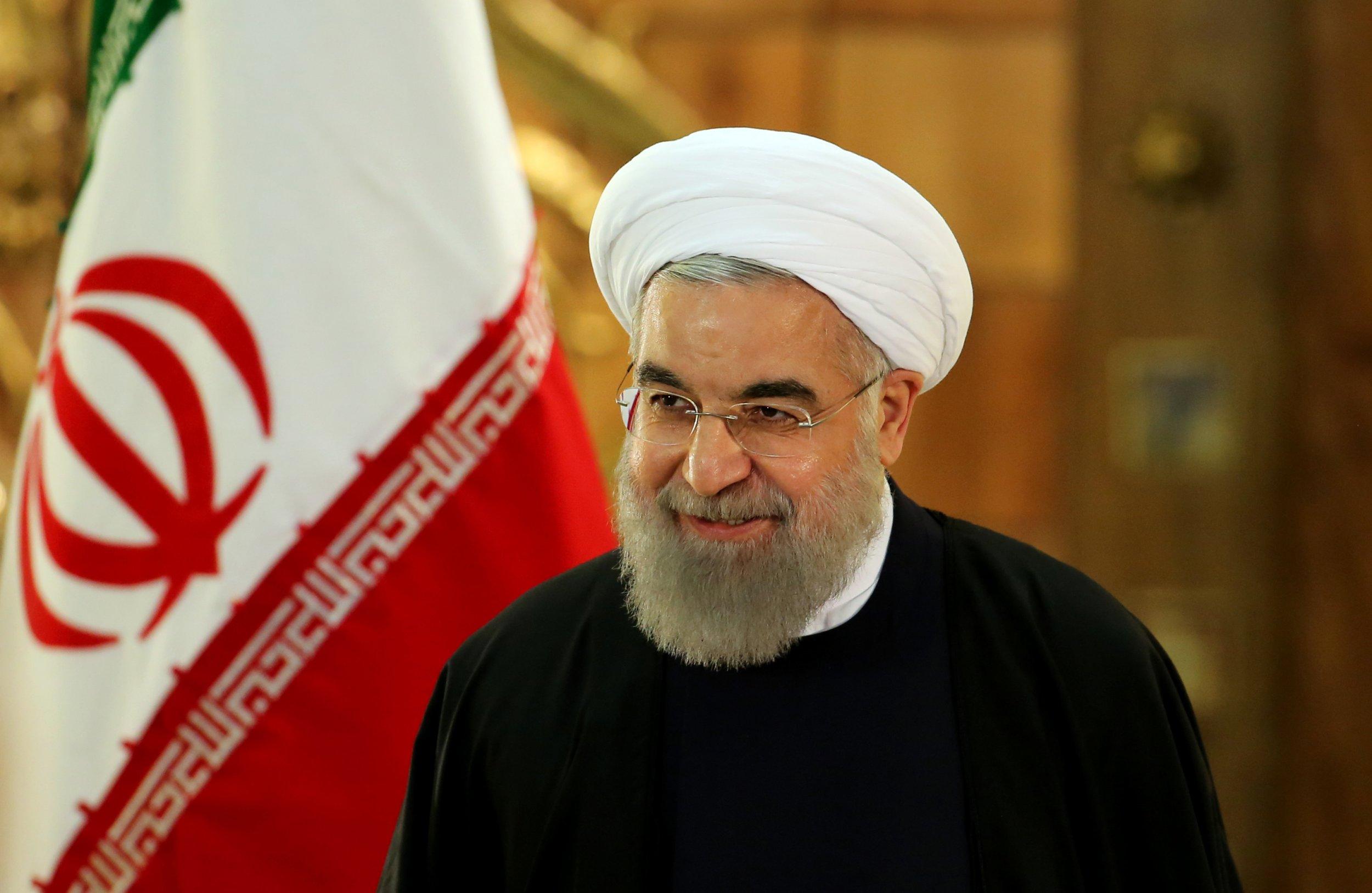 0125_Rouhani_Europe_01