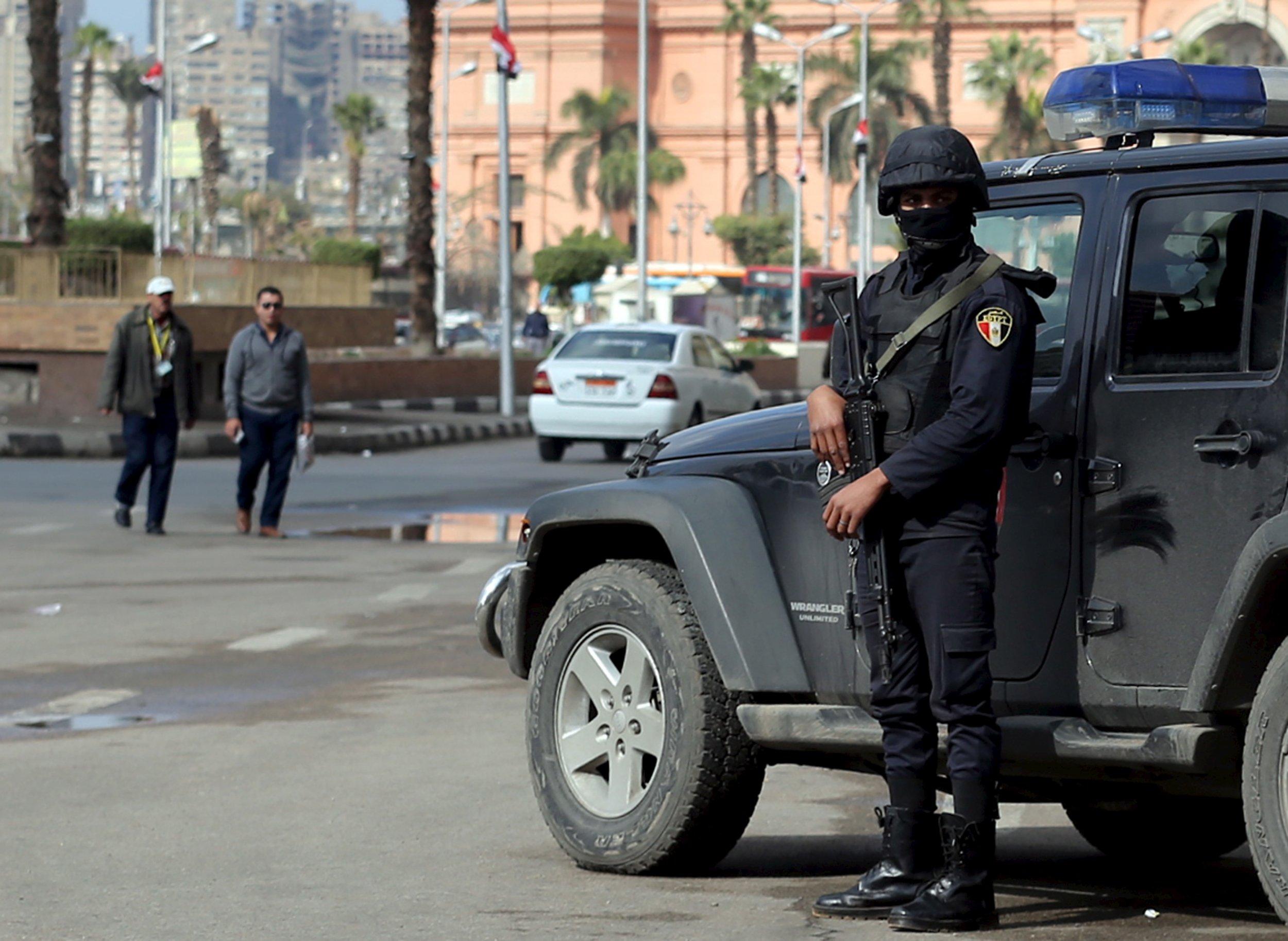 0125_Egypt_Arab_Spring_Anniversary_01