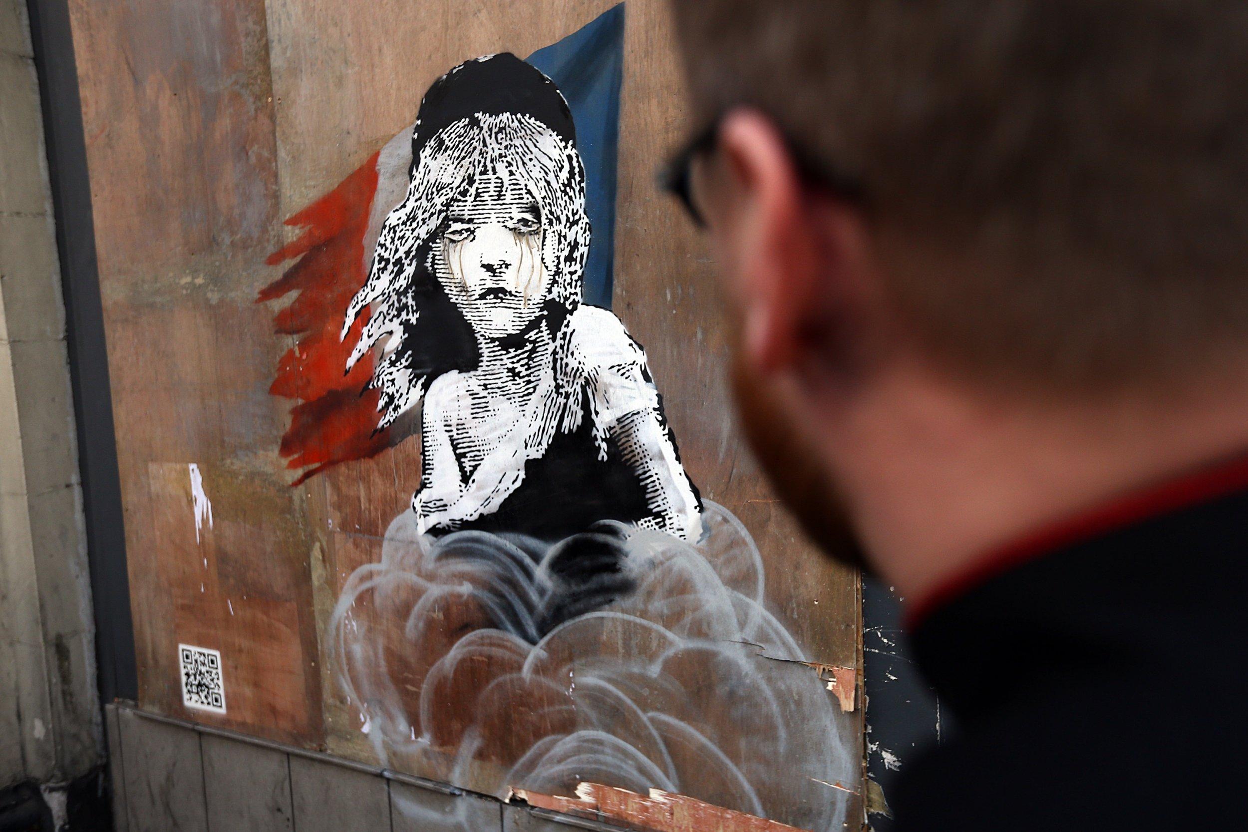 01_25_Banksy_Refugee_Mural_01