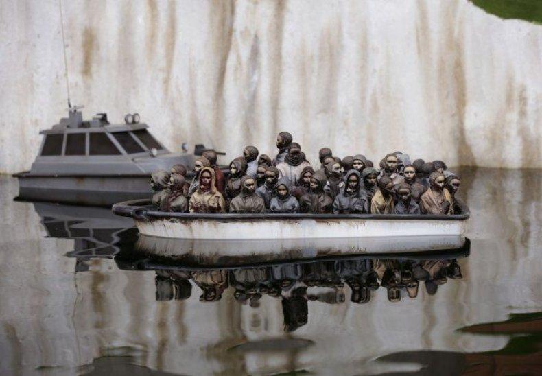01_25_Banksy_Refugee_03