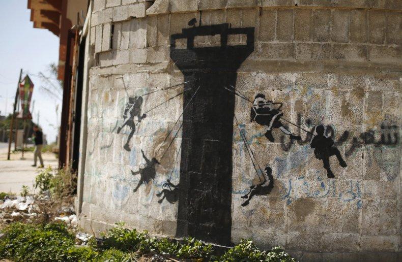 01_25_Banksy_Art_05