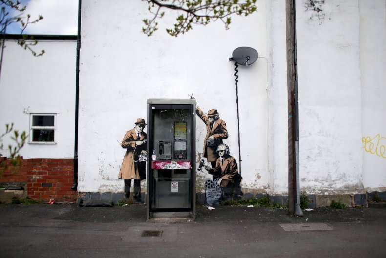 01_25_Banksy_Art_06