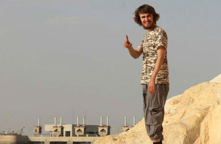0125_ISIS_Syria_Jack_01