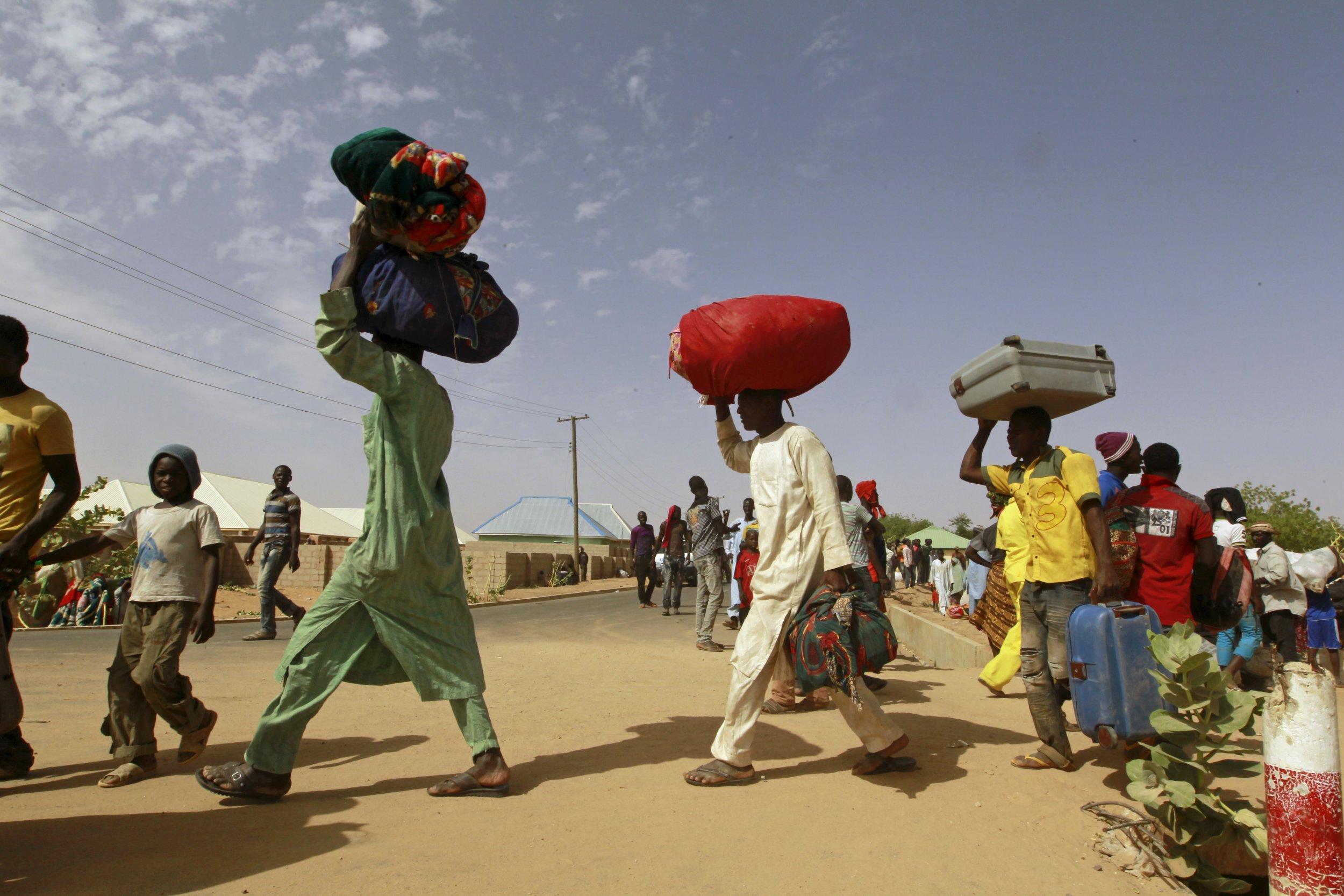 0125_Nigerian_refugees