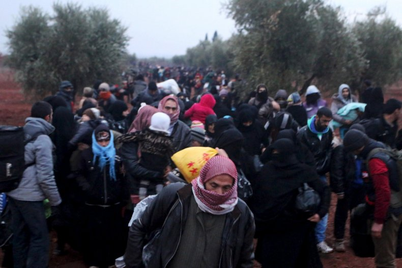 syria war islamic state refugees_0125