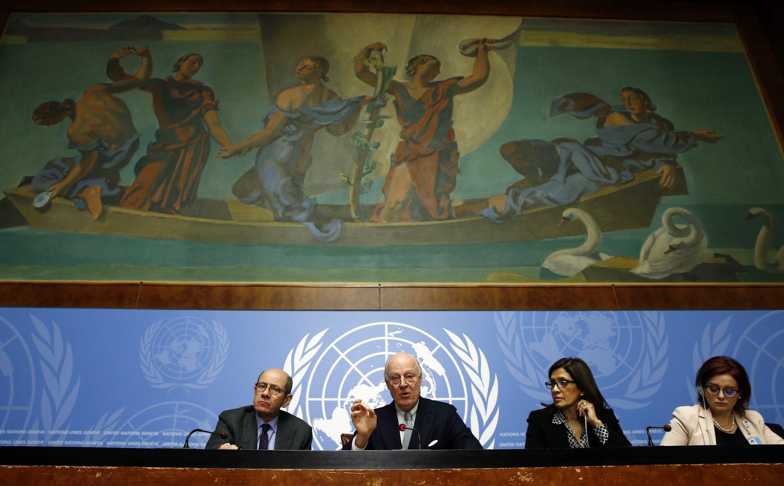 01_25_syria_peace_talks_01