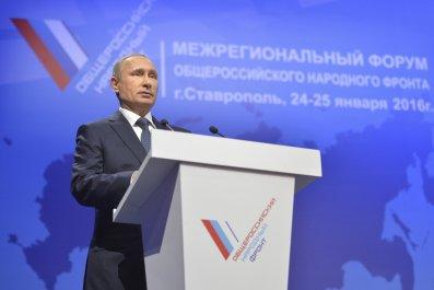 0125_Putin_Lenin_Communism