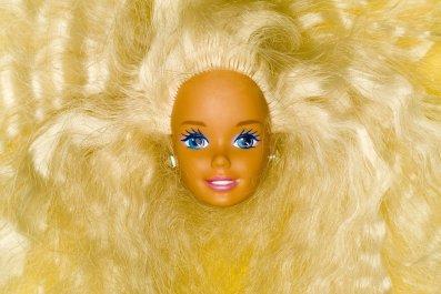 12_25_Barbie_01_02