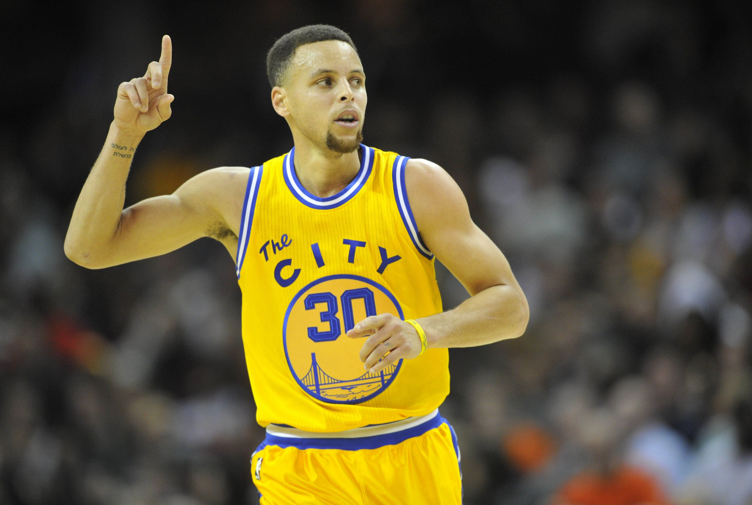 Why the Golden State Warriors Won't End the Season With ...