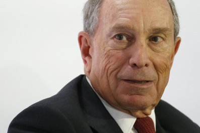 0125_Michael_Bloomberg_presidential_run_01